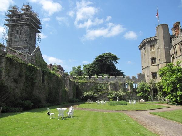 2009英國,城堡 051.jpg