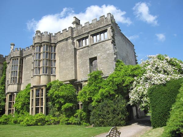 2009英國,城堡 052.jpg