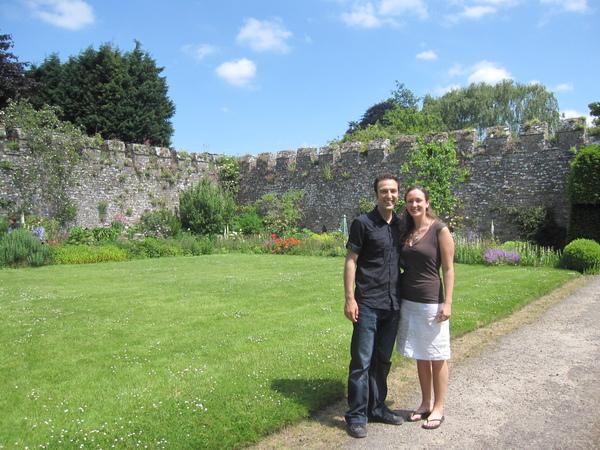 2009英國,城堡 054.jpg