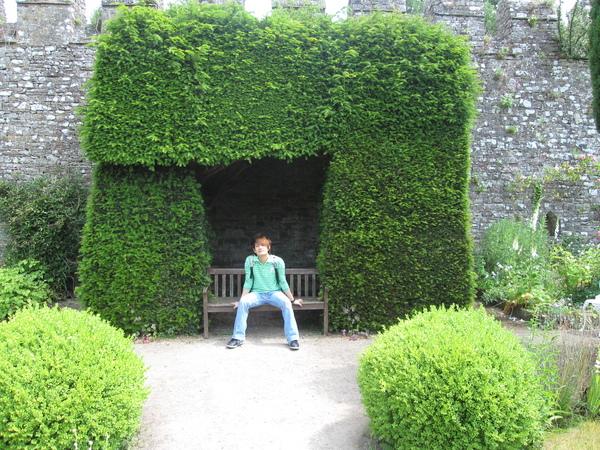 2009英國,城堡 056.jpg