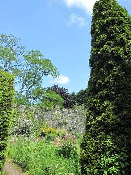 2009英國,城堡 053.jpg