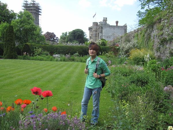 2009英國,城堡 059.jpg
