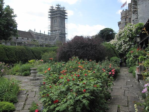 2009英國,城堡 060.jpg