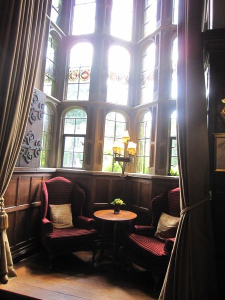 2009英國,城堡 061.jpg