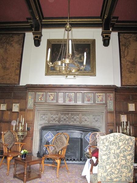 2009英國,城堡 064.jpg