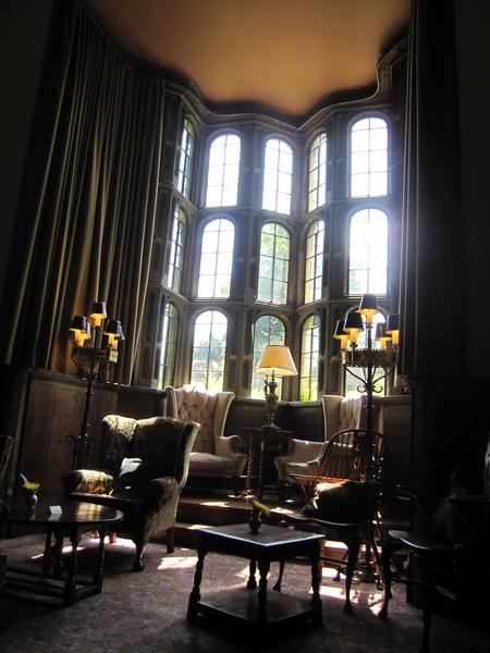 2009英國,城堡 040.jpg