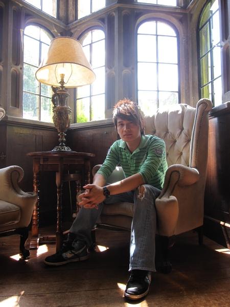 2009英國,城堡 038.jpg