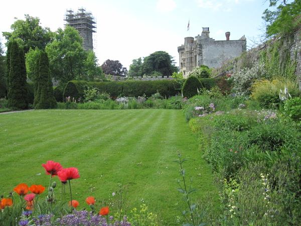 2009英國,城堡 057.jpg