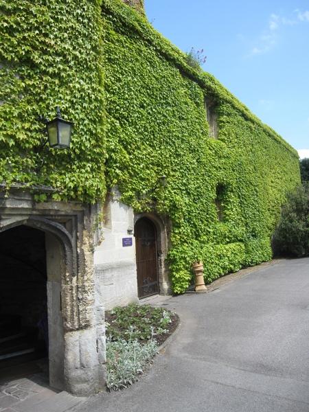 2009英國,城堡 071.jpg