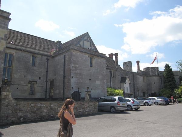 2009英國,城堡 074.jpg