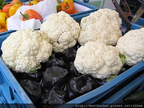 白菜超級白