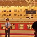 DSC_0018 北京北站.JPG