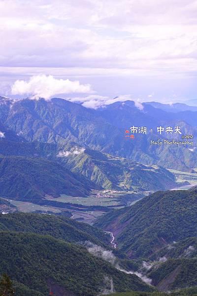 DSC_0038(浮水印.JPG