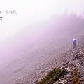 DSC_0255(浮水印.JPG