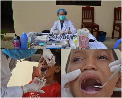 牙醫診療.jpg