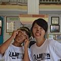 柬埔寨孩子們的傑作.JPG