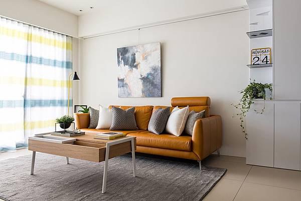 @ 設計師拍攝窗簾案例照_190811_0030.jpg