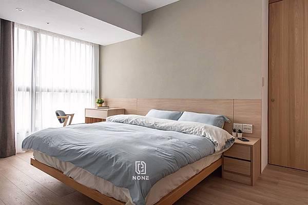 @ 設計師拍攝窗簾案例照_190811_0047.jpg