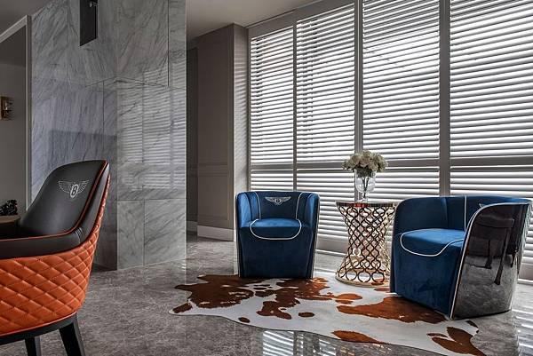 @ 設計師拍攝窗簾案例照_190811_0016.jpg