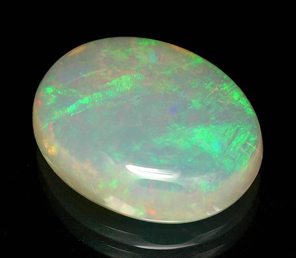opal-gem-large_info