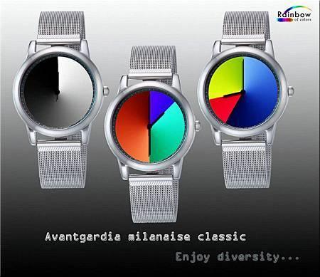 rainbow-watch-avantgardia-colours-color-changing-Favim.com-464924.jpg