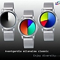 rainbow-watch-avantgardia-colours-color-changing-Favim.com-464924.jpg