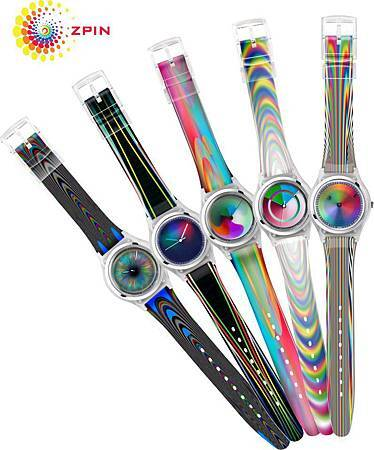 zpin-rainbow-watch-colour-changing-dial-color-display.jpg