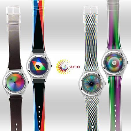 rainbow_watch__zpin_models_by_rainbowwatch-d5c49g6.jpg