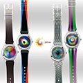 rainbow_watch__zpin_models_by_rainbowwatch-d5c49g6.jpg