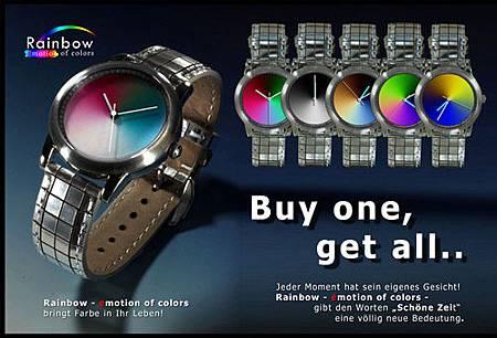 Rainbow_Watch.jpg