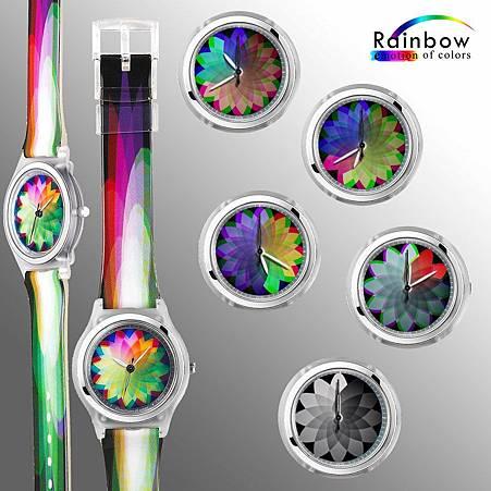 rainbow_watch__zpin_flower_by_rainbowwatch-d5b1n9f (1).jpg