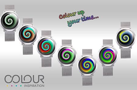 colour_inspiration__model_inspiration_one__vertigo_by_rainbowwatch-d5cu6on (1).jpg