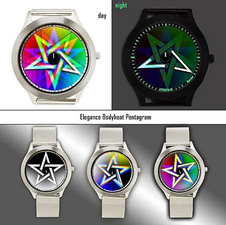 rainbow_watch__elegance_bodyheat___pentagram_by_rainbowwatch-d5d5pxu (1).jpg