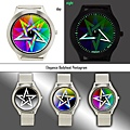 rainbow_watch__elegance_bodyheat___pentagram_by_rainbowwatch-d5d5pxu (1).jpg