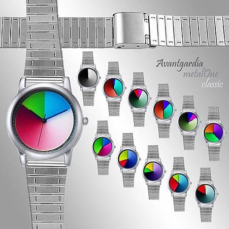 avantgardia_metalone_classic_by_rainbowwatch-d5y3i7e (1).jpg