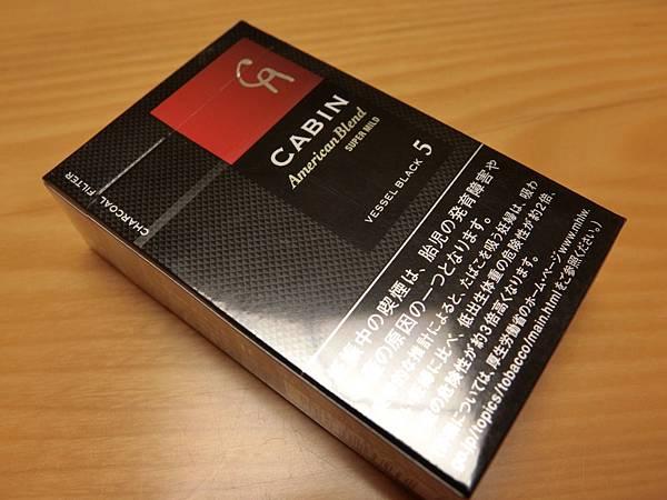 CIMG3986.JPG