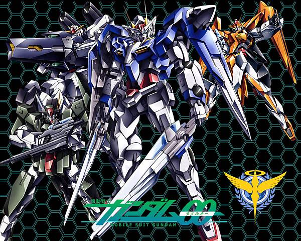 Gundam_00_Season_2_Wallpaper_by_shinigami117