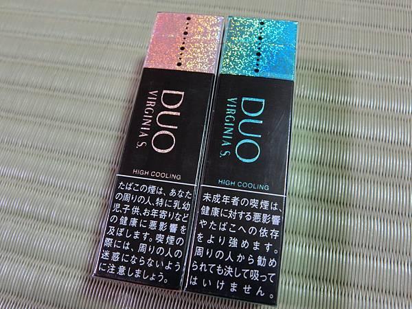 CIMG7570.JPG