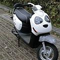 CIMG1360.JPG