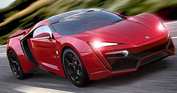Lykan-HyperSport1