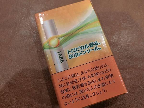 CIMG8476.JPG