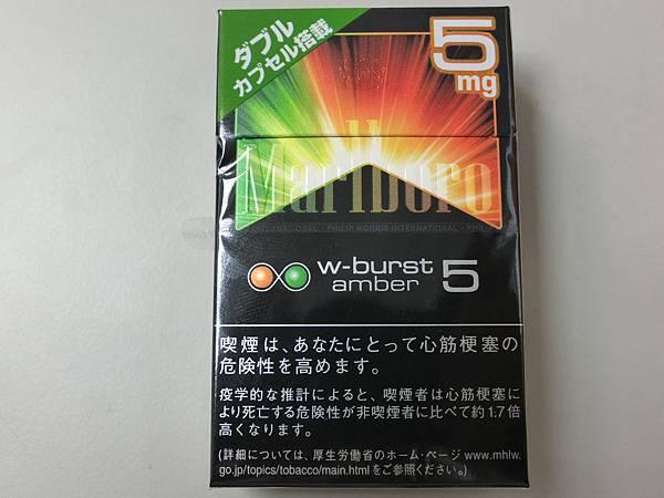CIMG6321.JPG