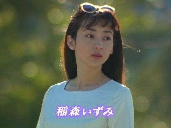 long_vacation_inamori_izumi