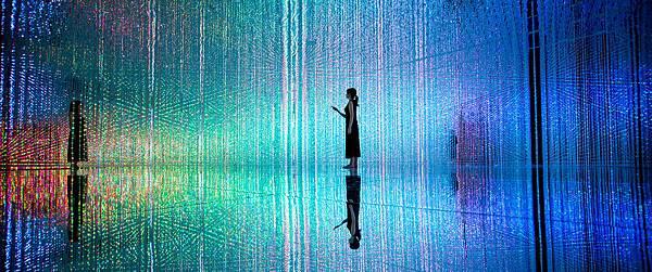 teamlab-dmm-planets-art-tokyo-digital-art-exhibition-designboom-1800