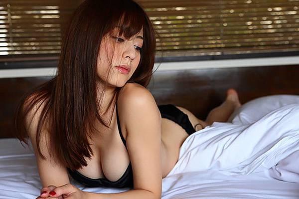 sugimoto-16