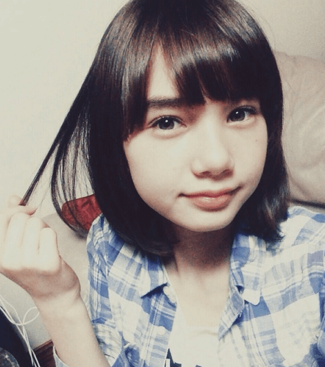 マーシュ彩髪型ボブ画像13.png