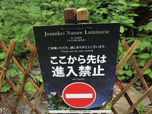 CIMG0831.JPG