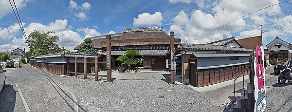 1024px-Koga-ryu_Ninjya_house_,_甲賀流_忍術屋敷_-_panoramio_(1).jpg