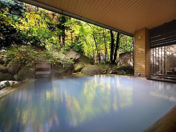 朝陽リゾートホテル1.jpg