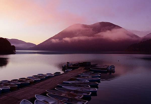 然別湖畔温泉ホテル風水3.jpg